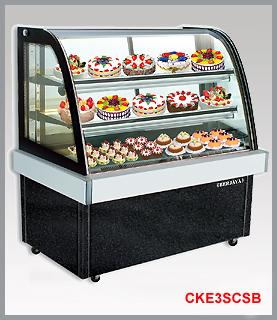Tủ bày hàng siêu thị 3